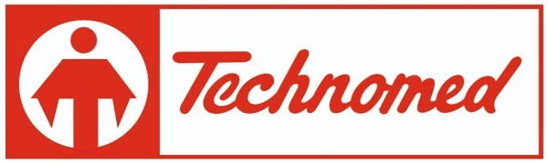 Technomed (India) Private Limited