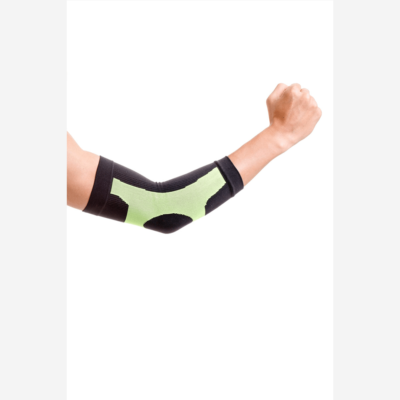 Elbow Support Green