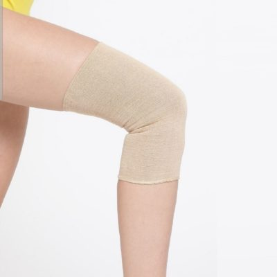 Grippon Tubular Knee Support