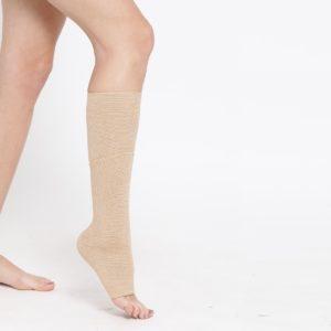 Grippon Tubular Support Below Knee
