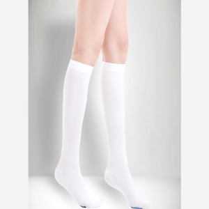 Knee Length Anti Embolism Stockings