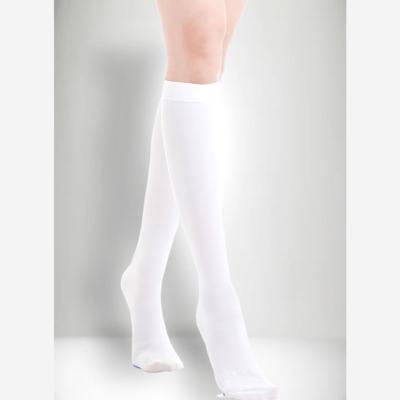 Knee Length Anti Embolism Stockings