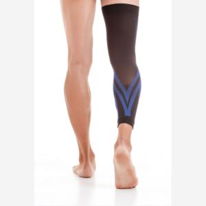 Leg Support Blue