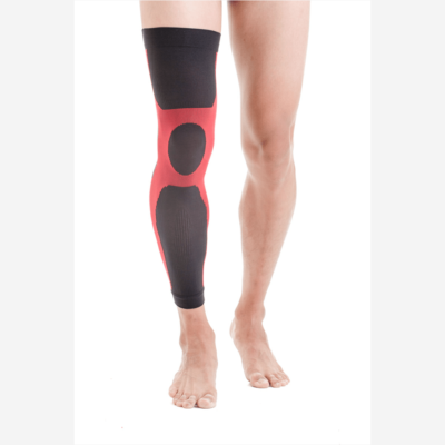 Leg Support Red