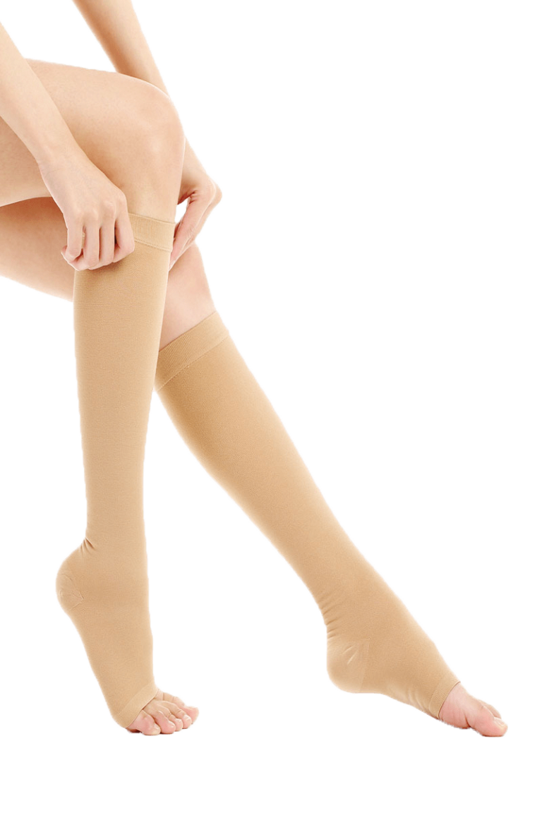 Medical Line Compression Stockings