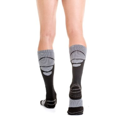 Running and sports Performance Compression Socks