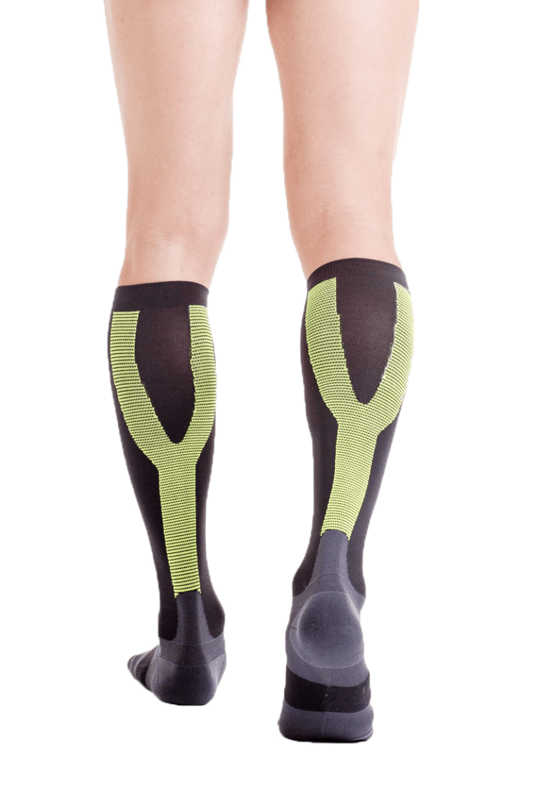 Sports Line Compression Stockings