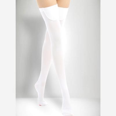 Thigh Length Anti Embolism Stockings