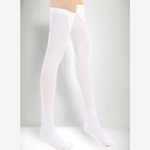 Thigh Length Anti Embolism Stockings